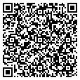 QR code with Union Plumbing contacts