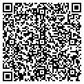 QR code with Capital City Glass & Screen contacts
