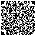 QR code with Miami Marriott Dadeland contacts