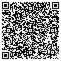 QR code with University Forest Homeowners contacts