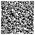 QR code with Suwannee River Water MGT Dst contacts