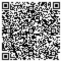 QR code with Bealls Outlet 222 contacts