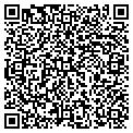 QR code with Jamaica No Problem contacts