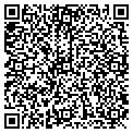 QR code with Mc Calls Baptist Church contacts