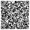 QR code with Donna L Courier contacts