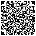 QR code with Melbourne Performing Arts contacts