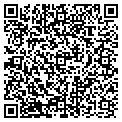 QR code with Jerry S Drywall contacts