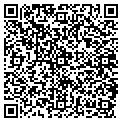 QR code with Carmen Cortez Cleaning contacts