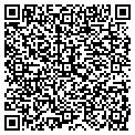 QR code with Universal Fleet Leasing Inc contacts