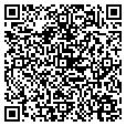 QR code with Real Steam contacts