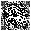 QR code with Ruth Stroble Secretarial contacts