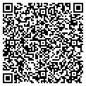 QR code with Cheek's Furniture Refinishing contacts