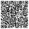 QR code with Sauter Framing Inc contacts
