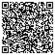 QR code with Ben Photo contacts