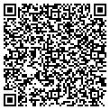 QR code with Environmental Liability contacts