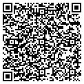 QR code with Area Roofing Of Lakeland Inc contacts