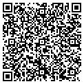 QR code with Breeze Newspapers contacts