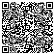 QR code with Home Iq Inc contacts