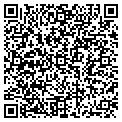QR code with Aztec Woodworks contacts