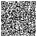 QR code with Army Navy Military Surplus contacts