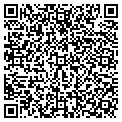 QR code with Ocean Environments contacts