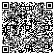 QR code with Curtain Call contacts