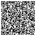 QR code with Storage City Inc contacts