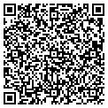 QR code with Cdh Couseling Service Inc contacts