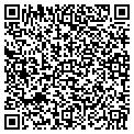 QR code with Coherent Systems Intl Corp contacts