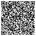 QR code with Global Capital Advisors contacts