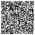 QR code with Carnahan Proctor and Cross contacts