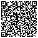 QR code with Graff International Inc contacts