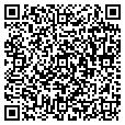 QR code with Angler Air contacts