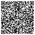 QR code with Frank Properties LLC contacts
