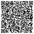 QR code with Custom Wiring Specialties contacts