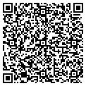 QR code with Jordal Fashions Inc contacts