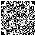 QR code with Emerald City of Pensacola Inc contacts