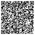 QR code with Accurate Water Systems/Pumps contacts