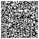 QR code with Anderson McQueen Funeral Home contacts