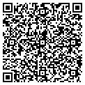 QR code with Executive Data Systems contacts