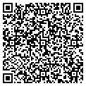 QR code with Village Wine & Spirits contacts