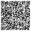 QR code with Wellness Guilds Of Sw Florida contacts