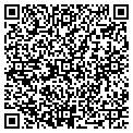 QR code with Gulfstream USA Inc contacts