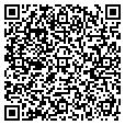 QR code with Stuart Starr contacts