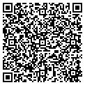 QR code with Edgewater Pointe Estates contacts
