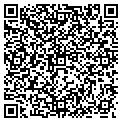 QR code with Marmadukes Art & Frame Gallery contacts