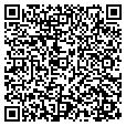 QR code with Express Tax contacts