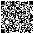 QR code with Island Way Grill Inc contacts