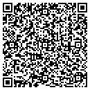 QR code with Allied Home Mortgage Capital contacts