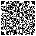 QR code with Appliance & Things contacts